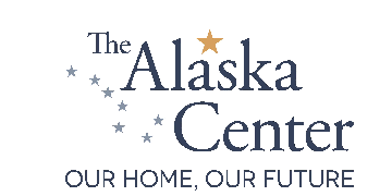 Go to Alaska Center for the Environment profile