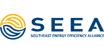 Southeast Energy Efficiency Alliance logo