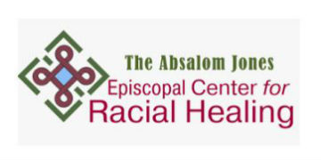 Absalom Jones Episcopal Center for Racial Healing for the Episcopal Diocese of Atlanta