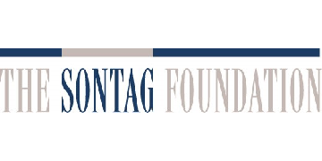 The Sontag Foundation logo