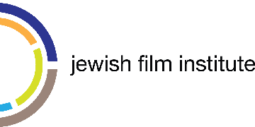 Jewish Film Institute logo