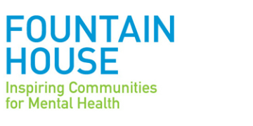 Mental Health Counselor job with Fountain House | 584858