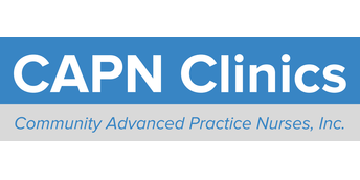 Community Advanced Practice Nurses, Inc. logo