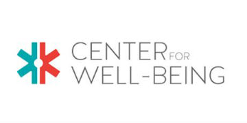Northern California Center for Well-Being logo