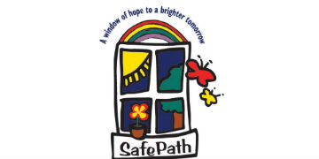 SafePath Children's Advocacy Center, Inc. logo