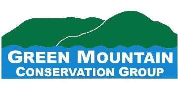 Green Mountain Conservation Group logo