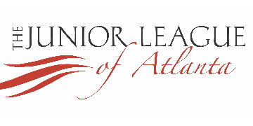 The Junior League of Atlanta logo