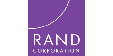 The RAND Corporation logo
