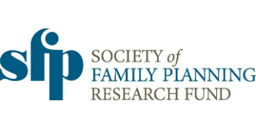 Society of Family Planning (SFP) and Society of Family Planning Research Fund