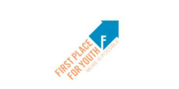First Place For Youth logo