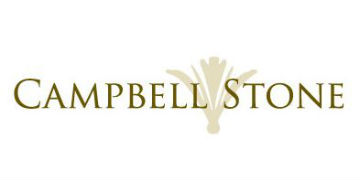 Campbell-Stone