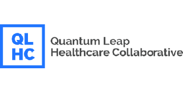 Quantum Leap Health Care Collaborative logo