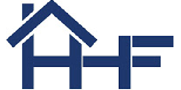 Horizon Housing Foundation logo