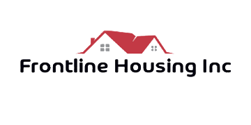 Frontline Housing Inc logo