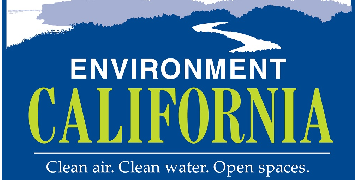 Environment California logo