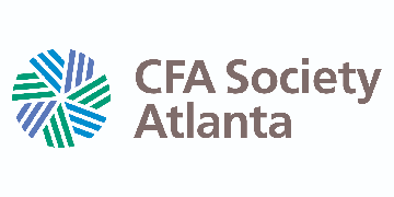 CFA Society Atlanta logo