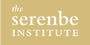 Serenbe Institute for Art, Culture, and the Environment