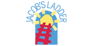 Jacob's Ladder School and Therapy Center logo