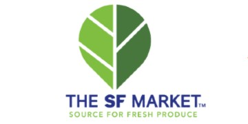 The SF Market
