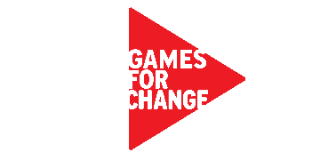 Games for Change, Inc. logo