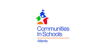 Communities In Schools of Atlanta logo