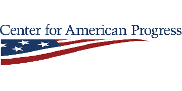 Go to Center for American Progress profile