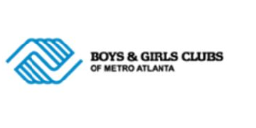 Boys & Girls Clubs of Metro Atlanta logo