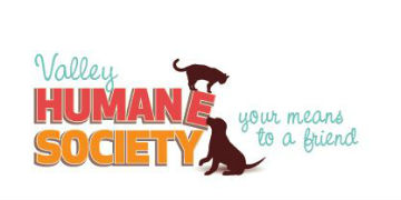 Valley Humane Society logo