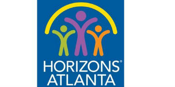 Horizons Atlanta, Inc.