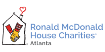 Atlanta Ronald McDonald House Charities