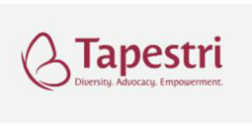 Tapestri,Inc logo