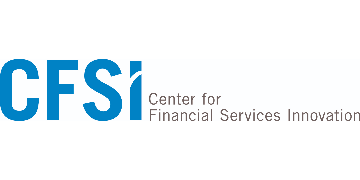 Center for Financial Services Innovation logo