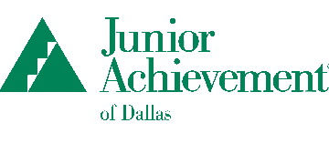 Junior Achievement of Dallas logo