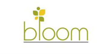 Bloom Our Youth, Inc. logo