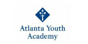 Atlanta Youth Academy logo