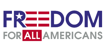 Freedom for All Americans Education Fund logo