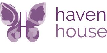 Go to Haven House profile