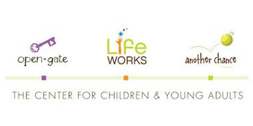 Go to The Center for Children & Young Adults profile