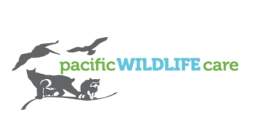 Pacific Wildlife Care logo