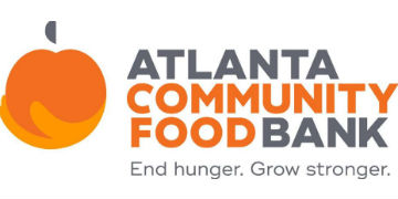 Atlanta Community Food Bank logo