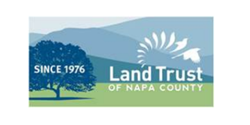 The Land Trust of Napa County