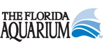 The Florida Aquarium logo
