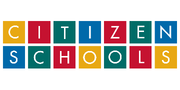 Citizen Schools logo