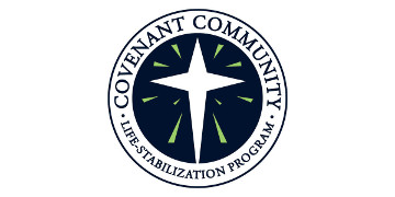 Covenant Community, Inc.  logo