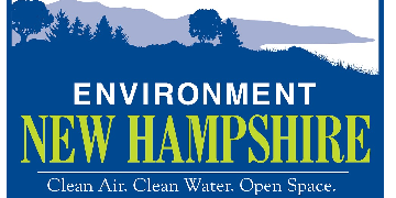 Environment New Hampshire logo