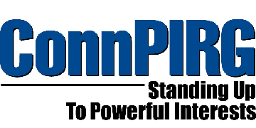 ConnPIRG logo