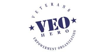 Veterans Empowerment Organization of Georgia logo