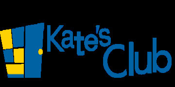 Kate's Club, Inc. logo