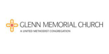 Glenn Memorial United Methodist Church logo
