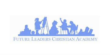 Future Leaders Christian Academy logo